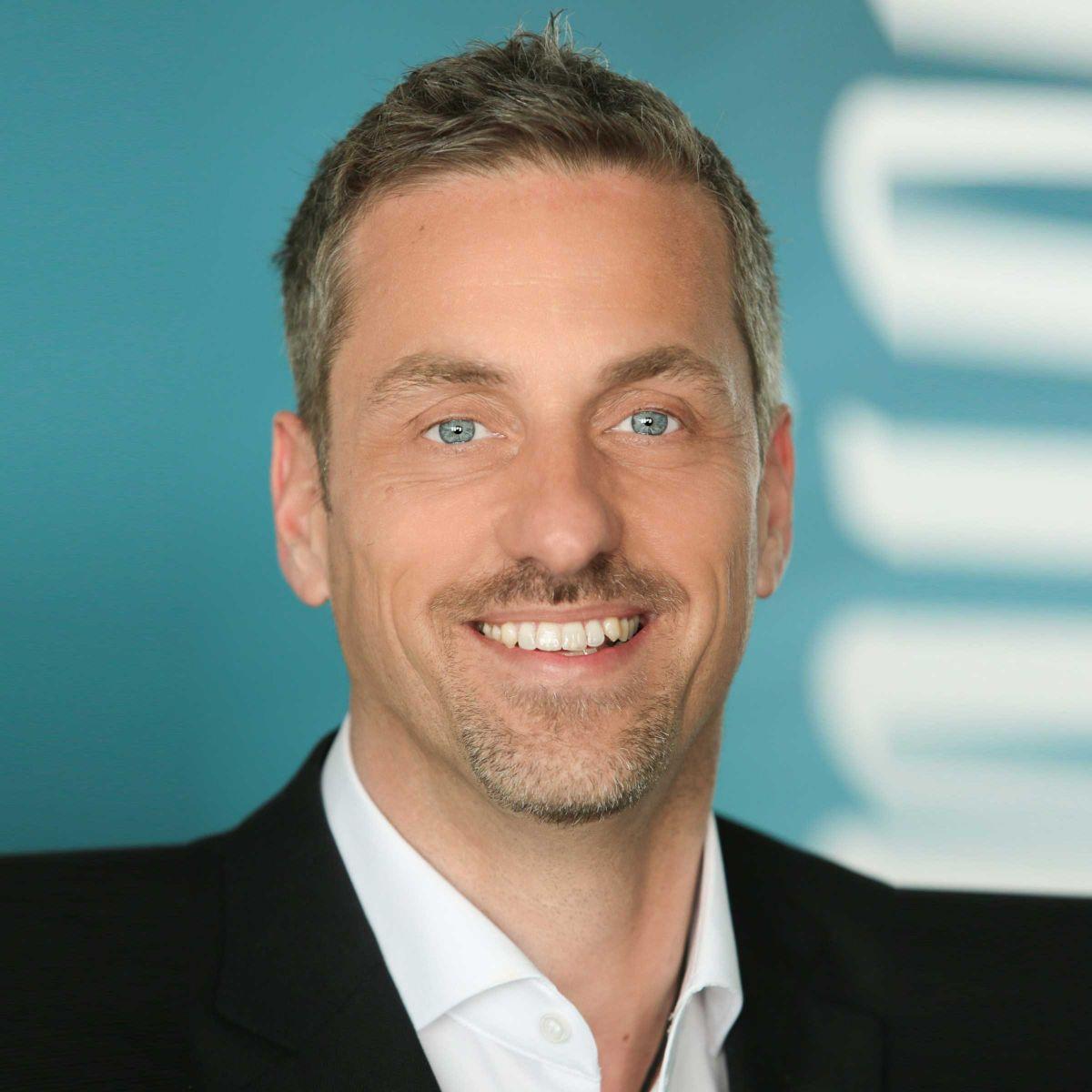 Tom Gufler