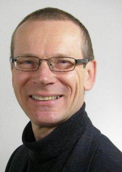 Stephan Röder