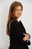 Corinne Woll (M.A.)