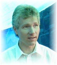 Dieter Böhm