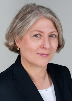 Sabine Niodusch