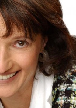 Susanne Galsterer