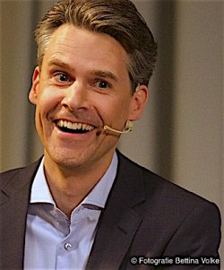 Marc Grewohl