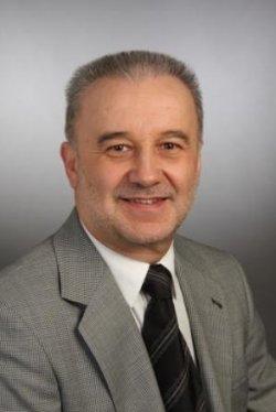 Bruno Wilhelm