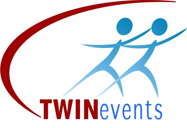 twinevents logo 600dpi