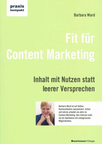 business-village-fit-fuercontent-marketing 160420