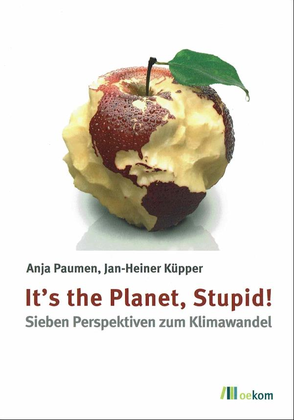 paumen its-the-planet-stupid-cover