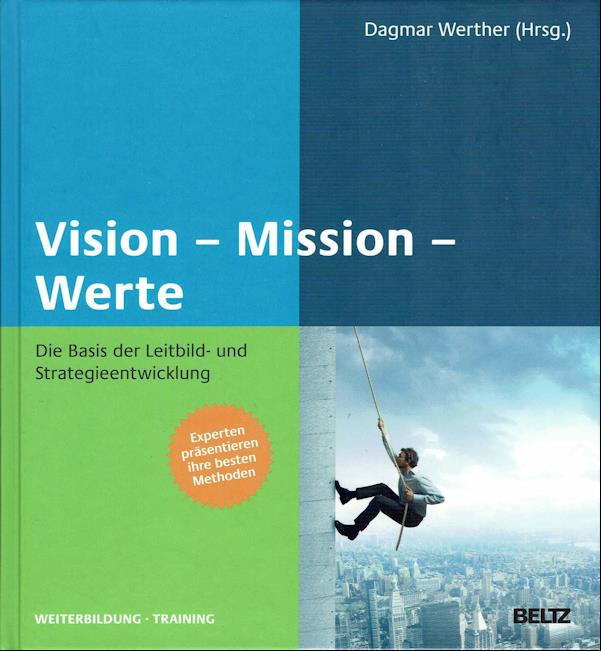 werther vision-mission-werte-cover