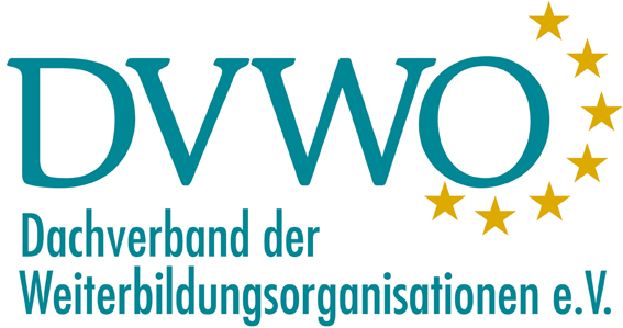 DVWO Logo RGB medium