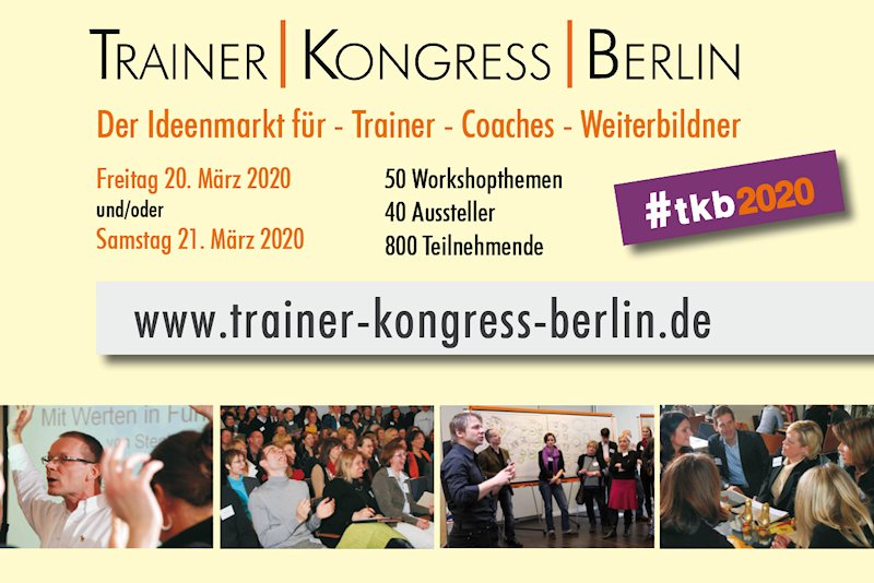 Trainer-Kongress-Berlin-2020