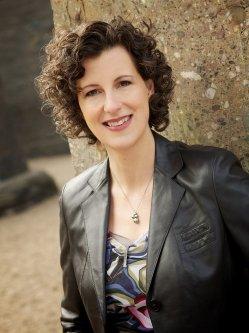 Sabine Küsters
