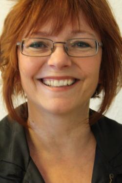Martina Lauterjung