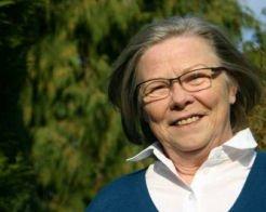 Ingeborg Henning