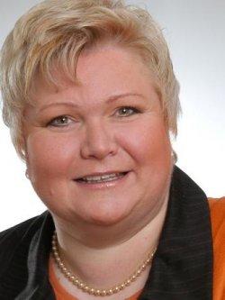 Monika Osterwinter
