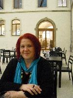 Karina Müller