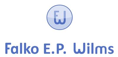 Eigenes Logo