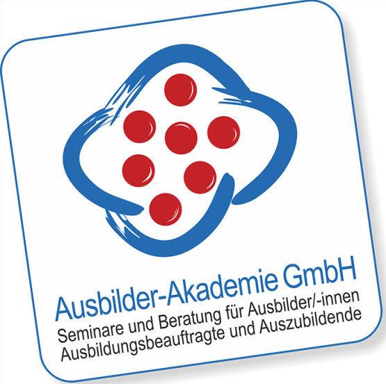Logo Ausbilder Akademie