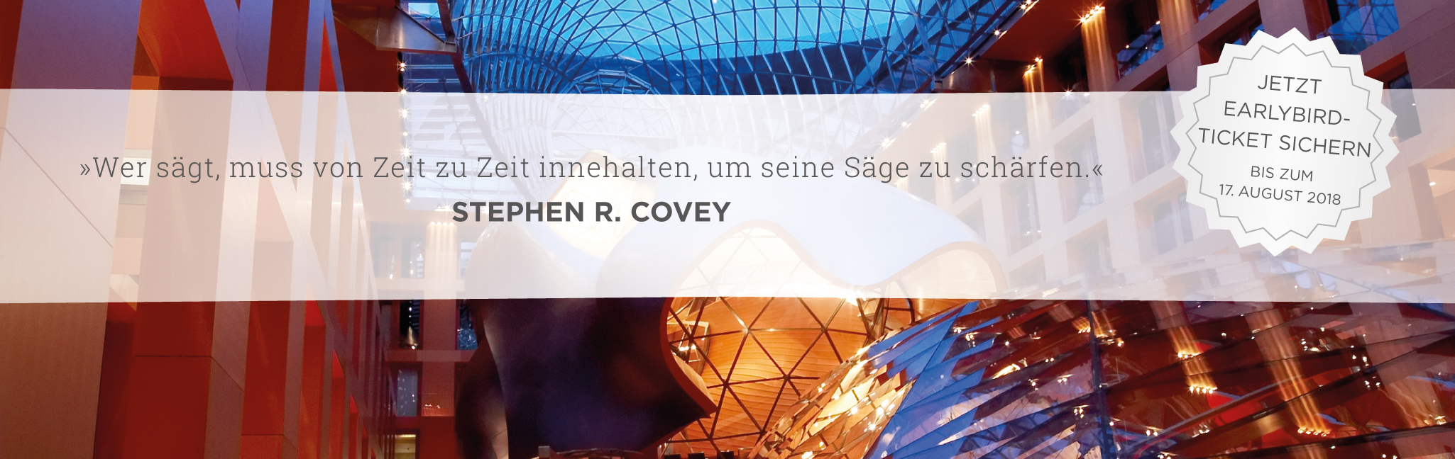 covey berlin xing banner 04
