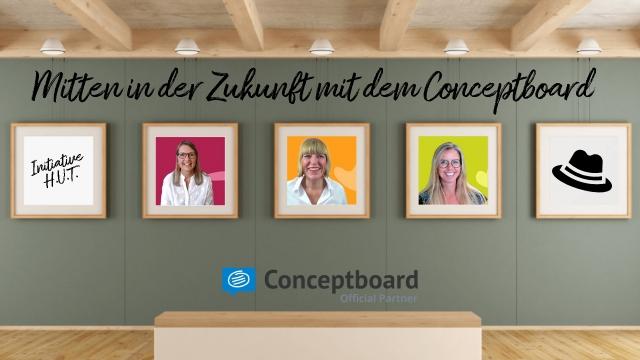 koru initiative hut conceptboard partner 211006a