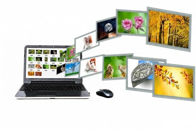 internet 315132 1280 PublicDomainPictures