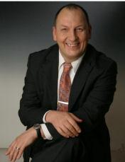 Erich Ziegler