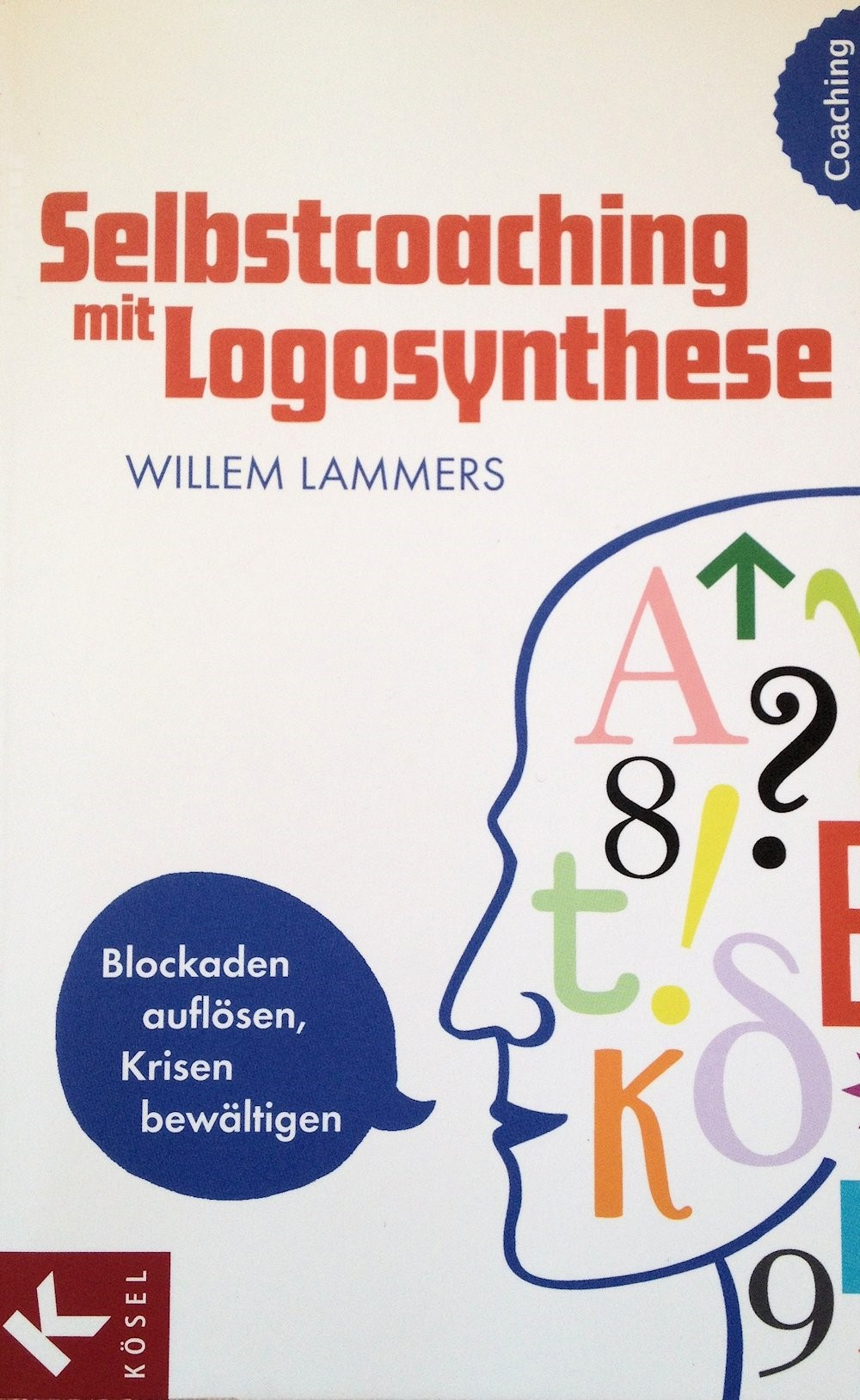 lammers_selbstcoaching_mit_logosynthese.jpg