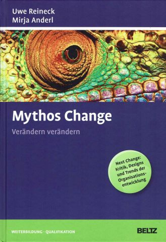 beltz-mythos-change 160420