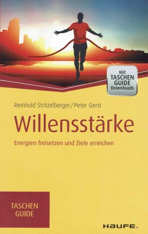 haufe-willensstarke 160420