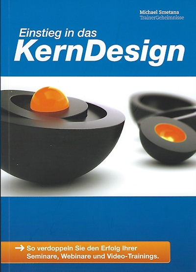 michael smetana-kerndesign-cover