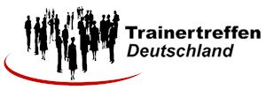 Trainertreffen Deutschland