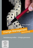 Change-Management Cover ttd
