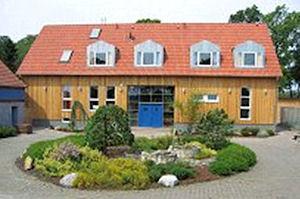 Seminar-Centrum Himmelreich