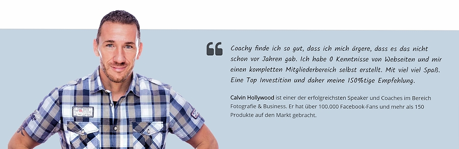 coachy Calvin Hollywood 900px