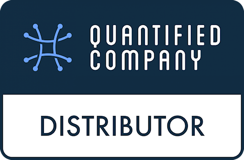 eq train QC logo badge Distributor
